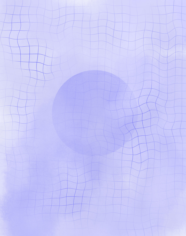 Pool_Geometry