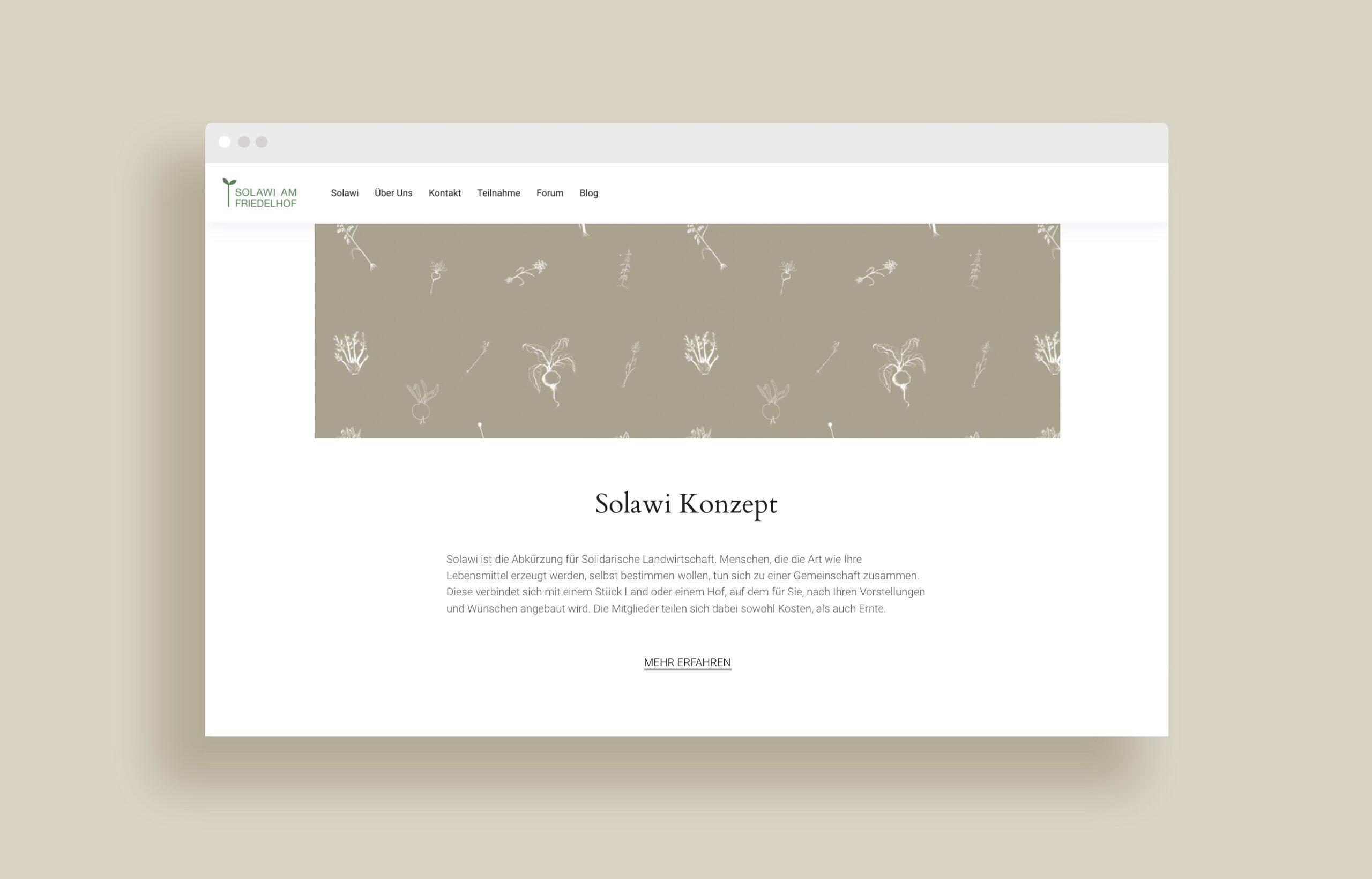 Website-Solawi-2