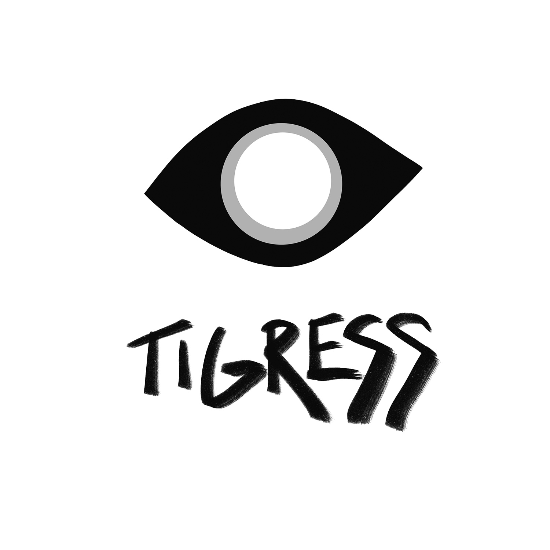 Tigress-web72
